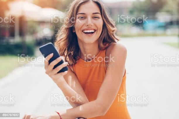 Happy message picture id694767632?b=1&k=6&m=694767632&s=612x612&h=fnbkq1twe54nwyh3dous3qru0lygdkvkhpoqo2w8zqg=