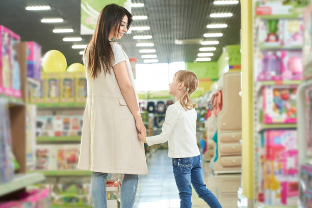 2,949 Toy Store Stock Photos, Pictures & Royalty-Free Images