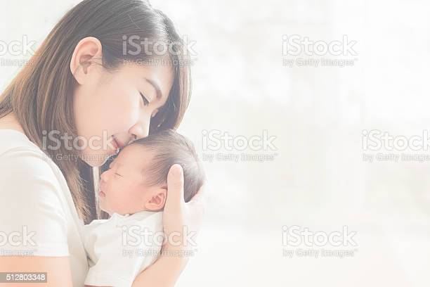 Happy mother holding adorable child baby boy picture id512803348?b=1&k=6&m=512803348&s=612x612&h=we lzfrgshb2ldvrfpbaezvnrdk4yvq3nvluenh7w9g=