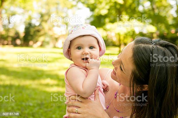 Happy mother holding her baby picture id503161748?b=1&k=6&m=503161748&s=612x612&h=r 0ao0qup k wl6qhwycx qz idf9p g5intjf1ppo8=