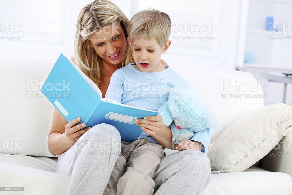 mamma insegnare sesso foto