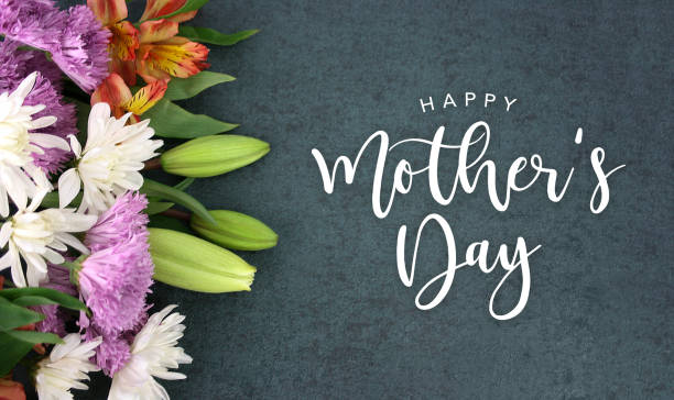 royalty free mothers day pictures images and stock photos istock