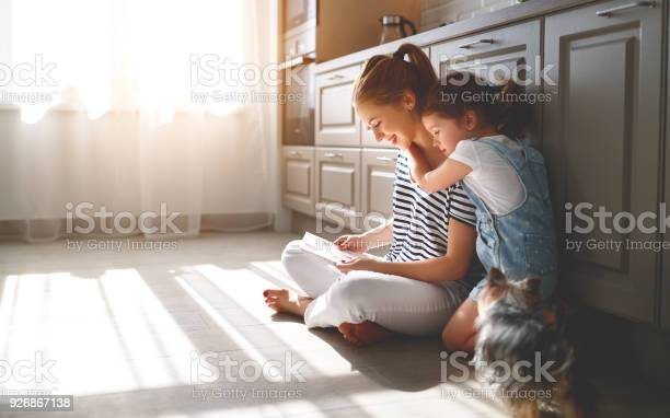 Happy mothers day child daughter congratulates her mother and read picture id926867138?b=1&k=6&m=926867138&s=612x612&h=jhixgkfv0eifigou5dwq058ml5qm4n0bak8b6vgow5o=
