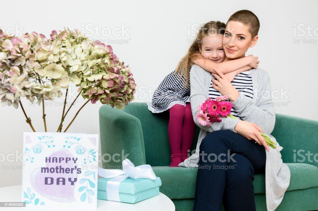 Zum gratulieren mutter muttertag Glückwünsche für