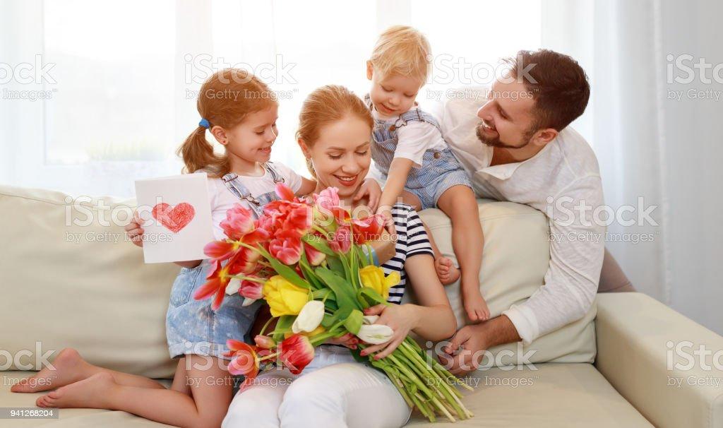 Zum gratulieren mutter muttertag Zum Muttertag: