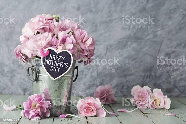 Happy mothers day picture id636597778?b=1&k=6&m=636597778&s=612x612&h=iemj2bflp0uskuz3qcjlbbqt6efo7s6phoin0ta8xby=