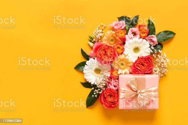 Happy mothers day womens day valentines day or birthday pastel candy picture id1129642064?b=1&k=6&m=1129642064&s=612x612&h=2u0ty7 qytfgsih2ipjzg76eqgt pm3fxyvdr e51o8=