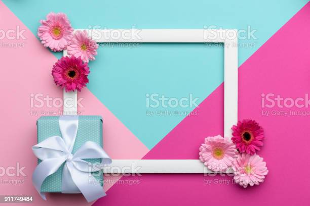 Happy mothers day womens day valentines day or birthday pastel candy picture id911749484?b=1&k=6&m=911749484&s=612x612&h= 1cxqi3ho3gkeos8ox60qg3pzp7pv9smf7trzmbyw9y=