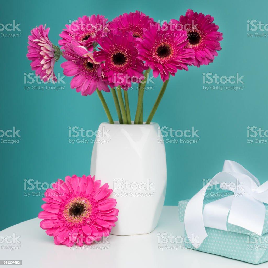 Feliz Día De La Madre Día De La Mujer Día De San Valentín O
