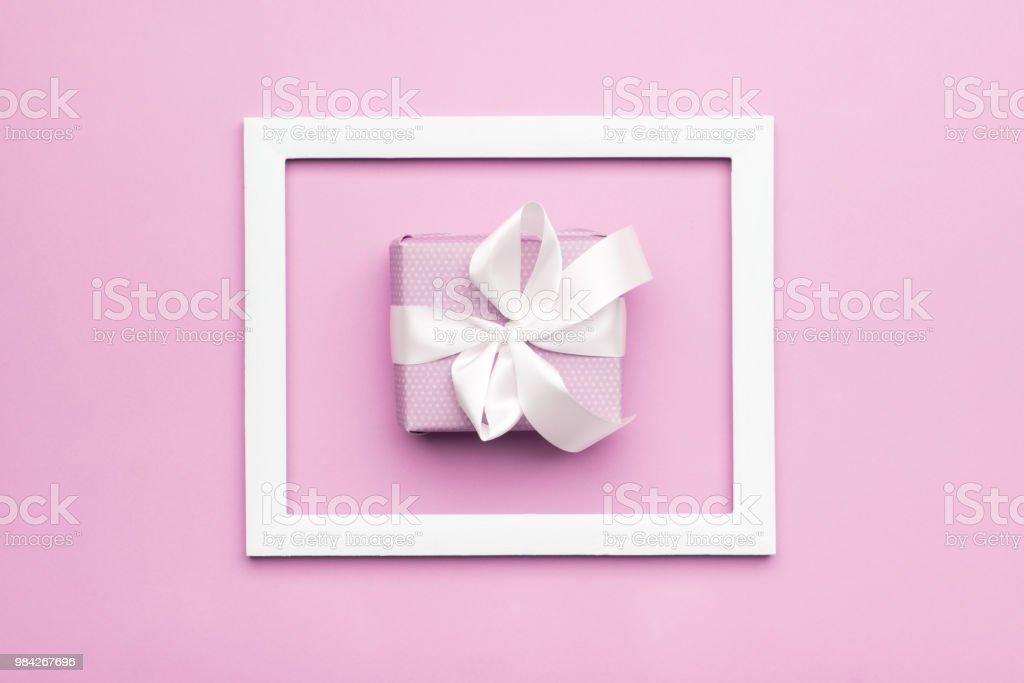 Bonne Fete Des Meres Femmes Jour Saint Valentin Ou Anniversaire