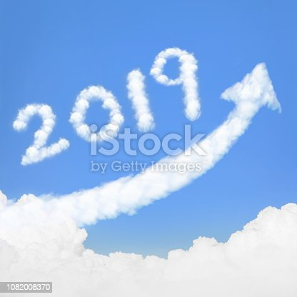 istock happy new year 2019 1082008370