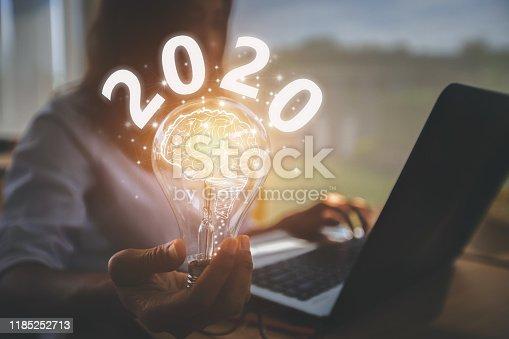 1063751940 istock photo happy new year 2020 1185252713