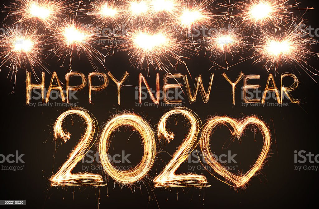 happy new year 2020 stock photo download image now istock https www istockphoto com photo happy new year 2020 gm502215520 81777139