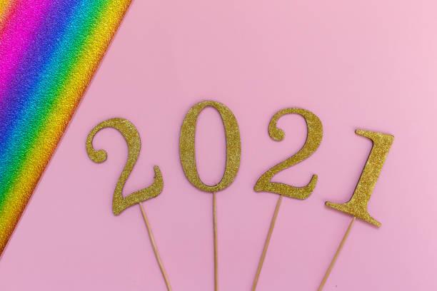 Disabled/LGBTQ/BLM Happy-new-year-2021-picture-id1270913252?k=6&m=1270913252&s=612x612&w=0&h=LBLqW5DzYZ-PpAS-o8c3bwWMdrlrIMHsBf_PJbElS74=