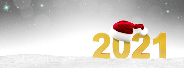 happy new year background. start in 2021 - lunar new year stock pictures, royalty-free photos & images