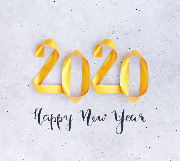 Happy New Year 2020 Quotes, Images and  Wishes image by Mangofeeds