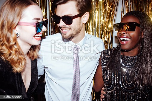istock Happy New Year 1059783332