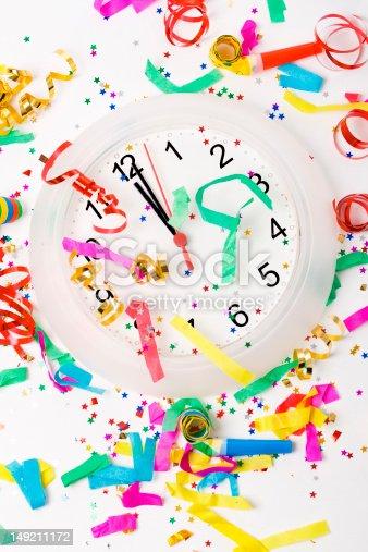 istock Happy New Year 149211172