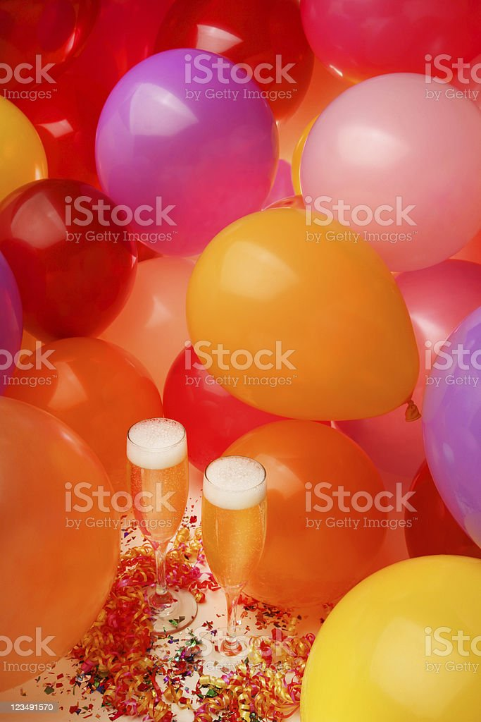 Happy New Years!!!!!!!!!!!!!!!! stock photo