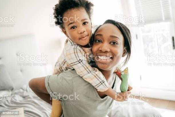 Happy parenting picture id929884140?b=1&k=6&m=929884140&s=612x612&h=07 dwmolh1fqa 8lm5xzsrwntojzvqxbvaj0t3 h8pw=
