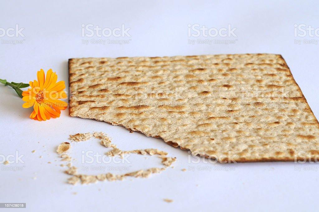 happy passover royalty-free stock photo