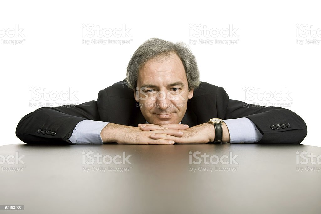 happy royalty-free stock photo