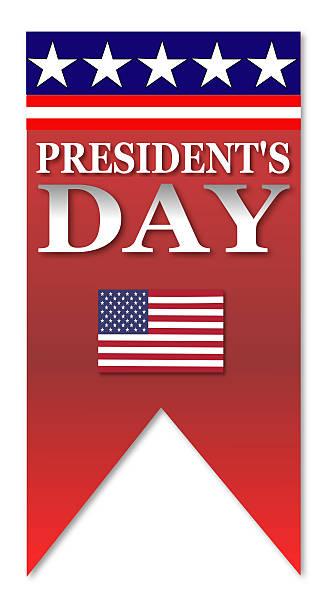 feliz dia dos presidentes - presidents day - fotografias e filmes do acervo