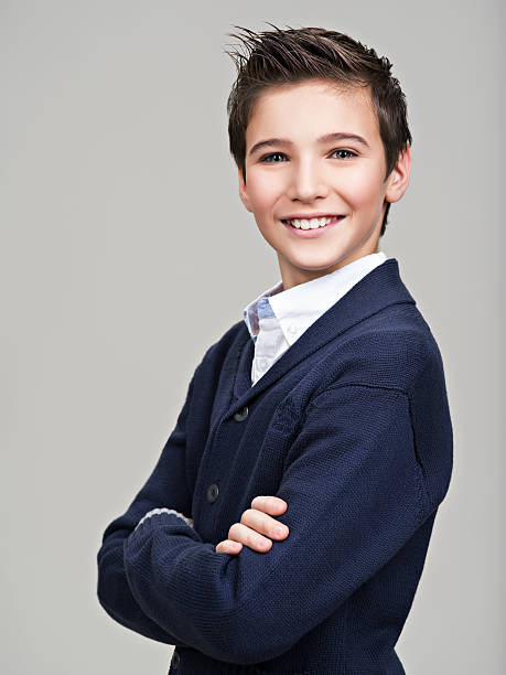 Royalty Free Cute 12 Year Old Boy Pictures Images And Stock Photos