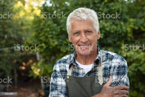 Happy satisfied senior farmer picture id1153408417?b=1&k=6&m=1153408417&s=612x612&h=nmp8sy92onrwhgnvdg3zztm88na3psbzjc5k zkar7g=