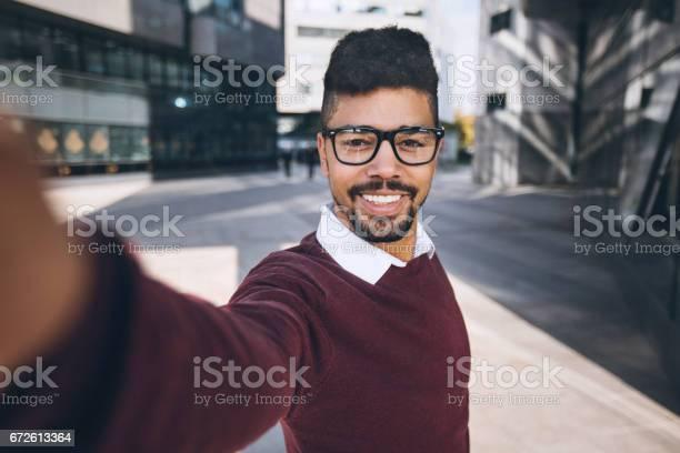 Happy selfie after work picture id672613364?b=1&k=6&m=672613364&s=612x612&h=ysscxsrny3okwa xihvbkqxu qjpdefzapfte2cz9cc=