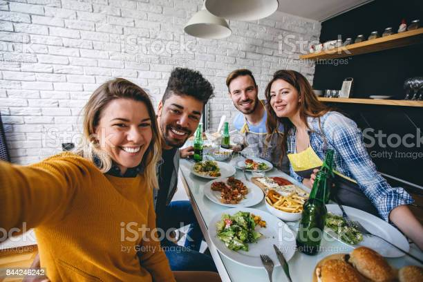 Happy selfie from dinner party picture id844246242?b=1&k=6&m=844246242&s=612x612&h=syefti1qm6a5wkjaad3cxg3oopn1hv try2 4tnbj50=