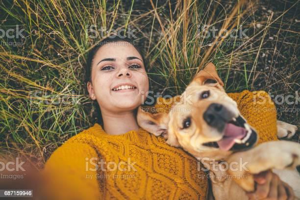 Happy selfie picture id687159946?b=1&k=6&m=687159946&s=612x612&h=5pzik1d9bdfxbemv4tpina5gpsbj vtvehsxayudyqa=