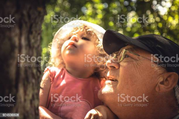 Happy senior grandparent grandchild together grandparenting concept picture id924536508?b=1&k=6&m=924536508&s=612x612&h=rpcmlaa0qzw1zufo ormj2yl8eccco6oss7xh1fg97a=