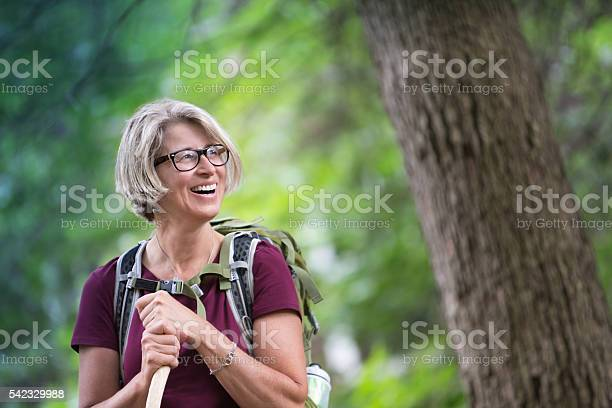 Happy senior woman backpacking picture id542329988?b=1&k=6&m=542329988&s=612x612&h=wcco9rg7ojuz5apkfllalouaqxq22matehkttbhtlnm=