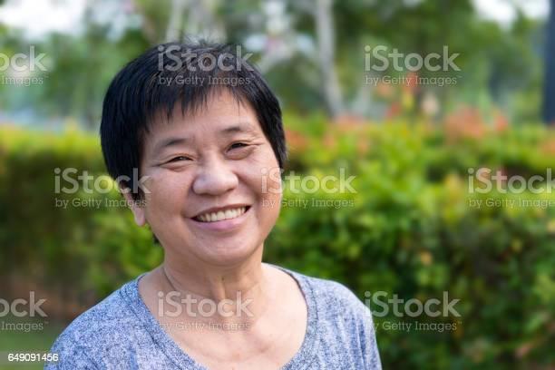 Happy senior woman picture id649091456?b=1&k=6&m=649091456&s=612x612&h=fikkl0brgrcaav5oar99uvkbpt uqme1i70ggin  4s=