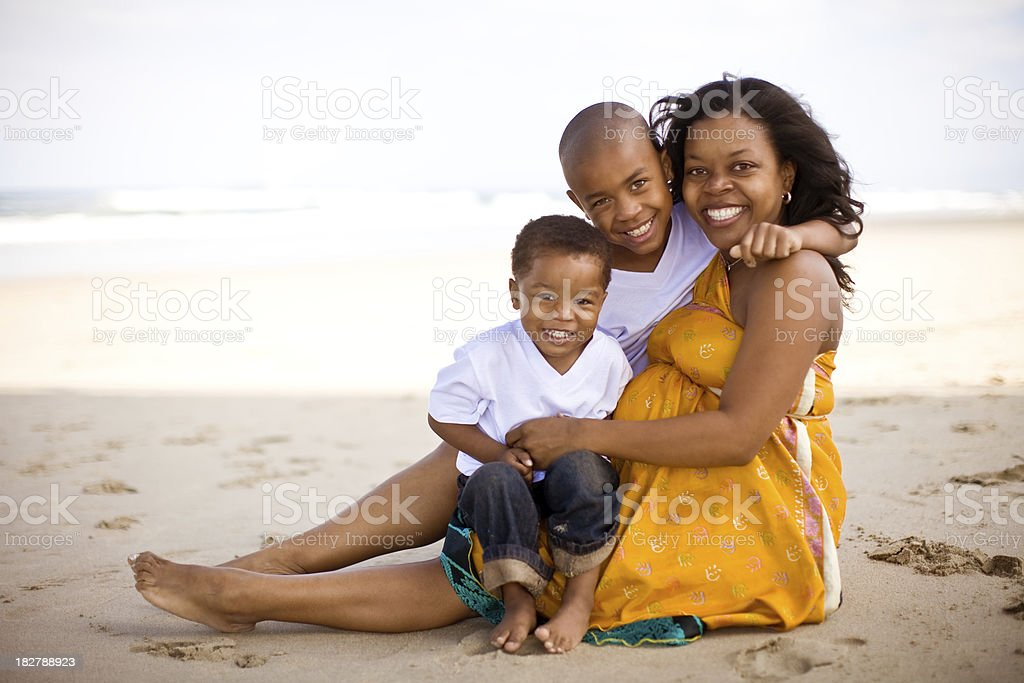 beach single parents Find meetups in huntington beach, california about single parents and meet people in your local community who share your interests.
