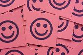 istock Happy Smileys 168721191