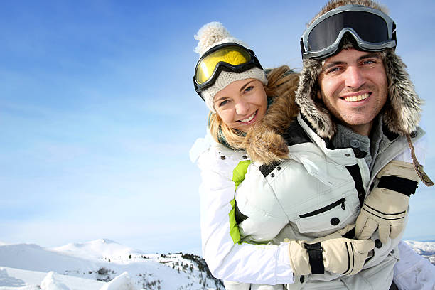 Happy snowboarder holding girl on his back picture id177783996?b=1&k=6&m=177783996&s=612x612&w=0&h=qlhyqc3pnhvlbxsbd7fhg0wn06ynpxpa9rqxejqmidy=