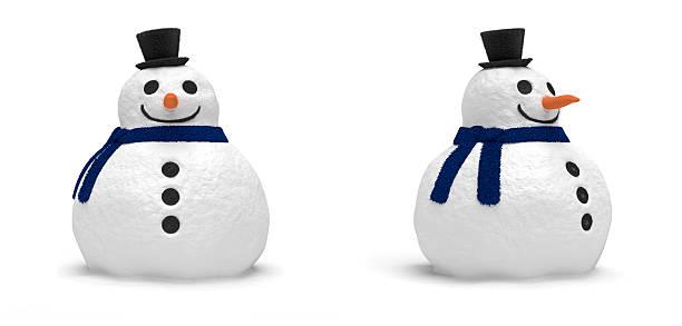 Happy snowman picture id532505537?b=1&k=6&m=532505537&s=612x612&w=0&h=8bqmrwlcjwmurwxgv jpjecljyd6hjf4laq29we0x8g=