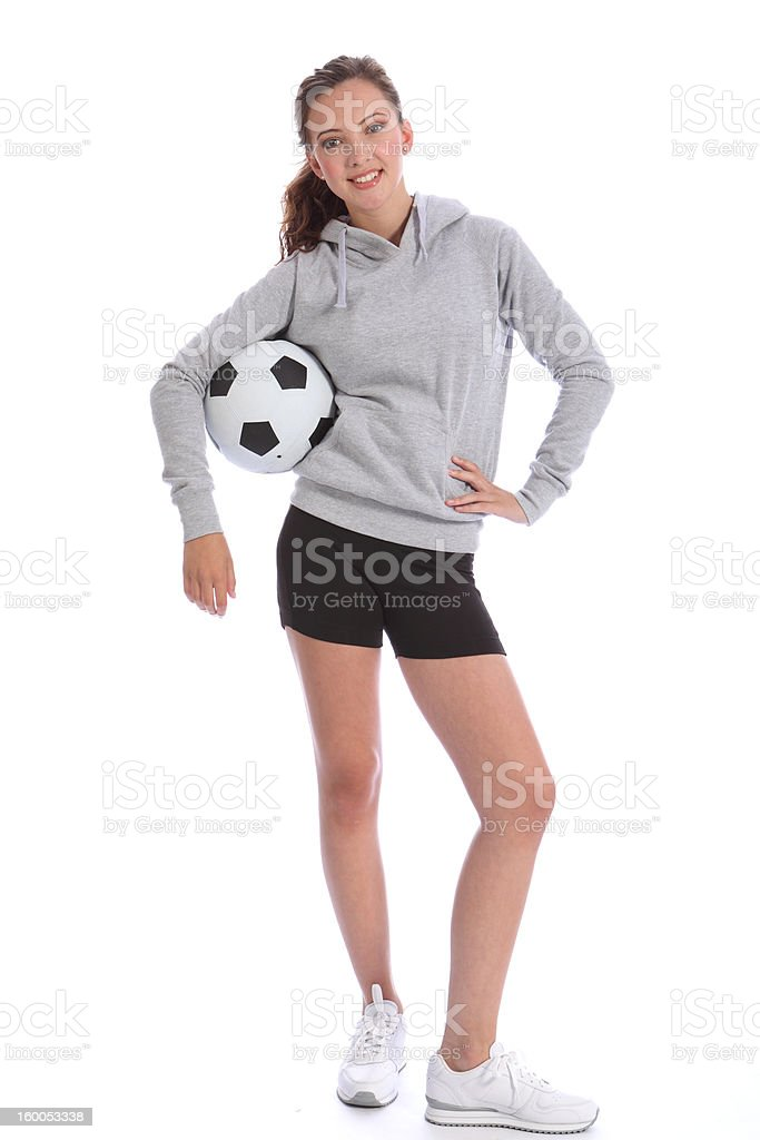 Shop with Adidas promo codes for discounted athletic sportswear, apparel, and accessories. The Adidas Group is a global leader in sporting goods, and produces athletic lines for basketball, running, football, soccer, and more.