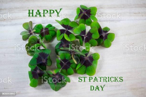 Happy st patricks day picture id905553852?b=1&k=6&m=905553852&s=612x612&h=vuz3njdsrijdo7ezk7lruvvc821j0jcctrqqzt4hvuu=