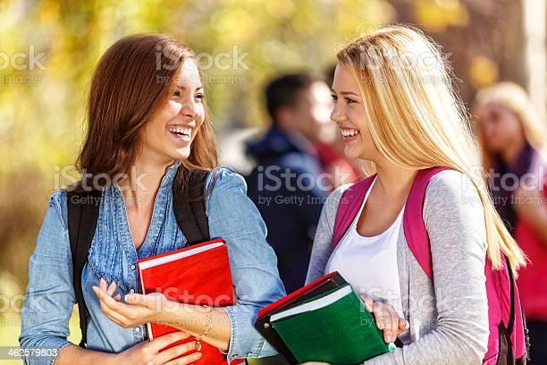 Happy students in front of the campus picture id462579803?b=1&k=6&m=462579803&s=612x612&h=vzlfk2hnppqzcazxuqg0zftvpzea9xs9dd1mdixdubc=
