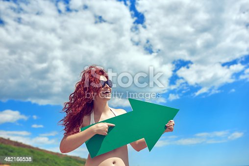 168589045istockphoto happy summer vacation is here 482166538