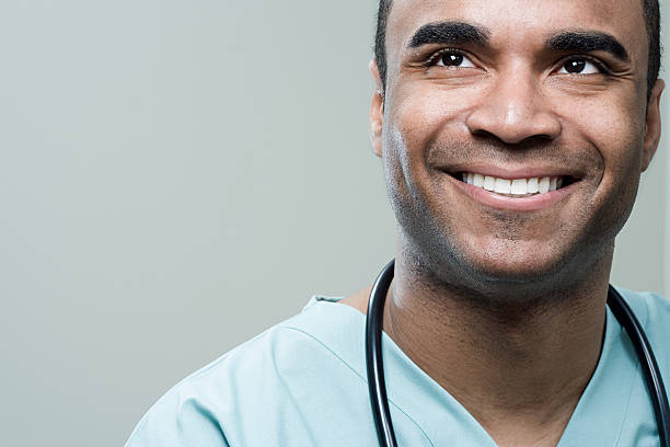 Happy Chirurg – Foto