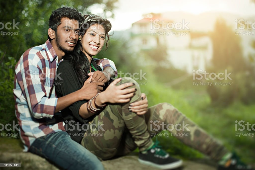 Bengali ansigter dating