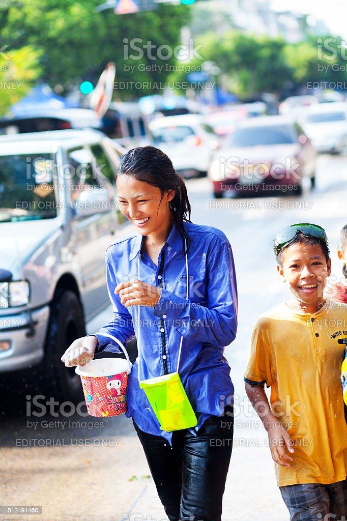 thai boy thai girl