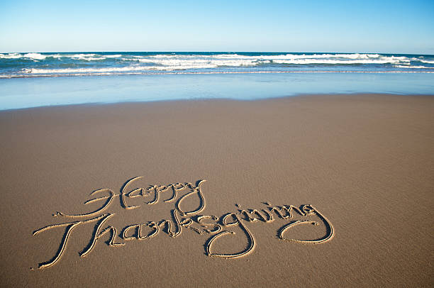 Happy thanksgiving calligraphy message in sand picture id182691359?b=1&k=6&m=182691359&s=612x612&w=0&h=t8zbpsdsw do6r0yls5vlmhoxxrogshgpc9lnfb b44=