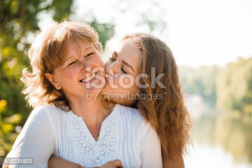 мамы ее ребенка и фото комментарии к