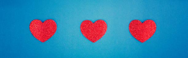 Happy valentine day beautiful card wallpaper with three red hearts in picture id1197691453?b=1&k=6&m=1197691453&s=612x612&w=0&h=hggf5erpsdmnuc7loqgzphm1e4x4kse6ywdsoopqjsk=