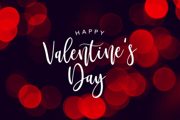 Happy valentines day celebration text over red duotone lights picture id901358956?b=1&k=6&m=901358956&s=612x612&w=0&h=qkdko x1exsczzpxmbe vhe9yhsikkjaxuygttido9o=